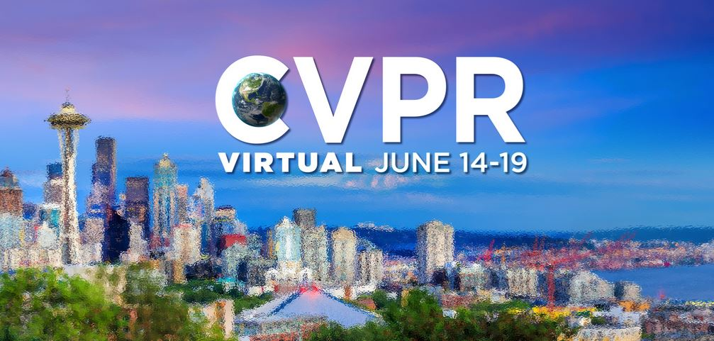 cvpr_virtual