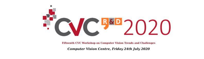 CVCRD2020_banner