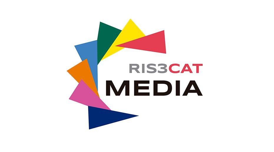 Eurecat-RIS3CAT-Media_930x515px
