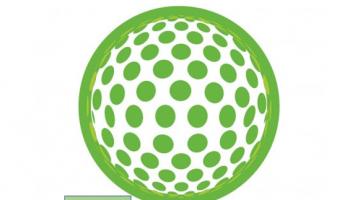 Senior-Logo-v2-1